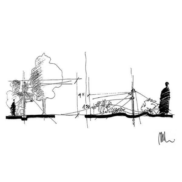 Mario Cucinella Design