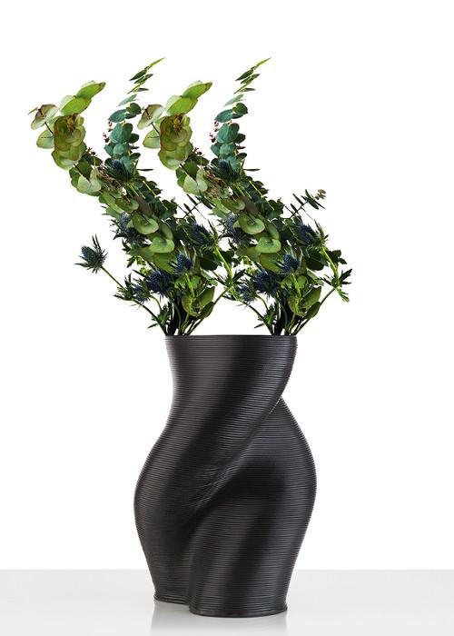Mario Cucinella Design guastalla