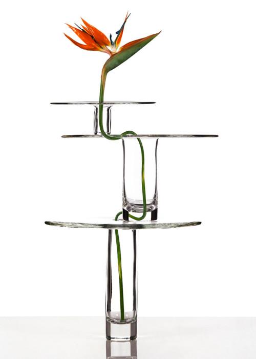 Mario Cucinella Design Π KU