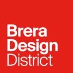Mario Cucinella Design Logo Brera
