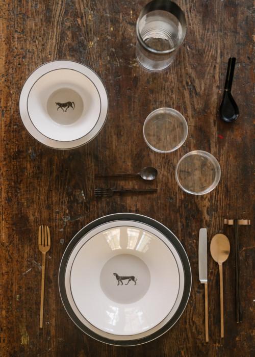 Mario Cucinella Design - Tavola etrusca Zoon-Photo credit Lenny Pellico