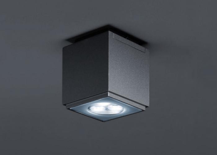 Mario Cucinella Design iPro3