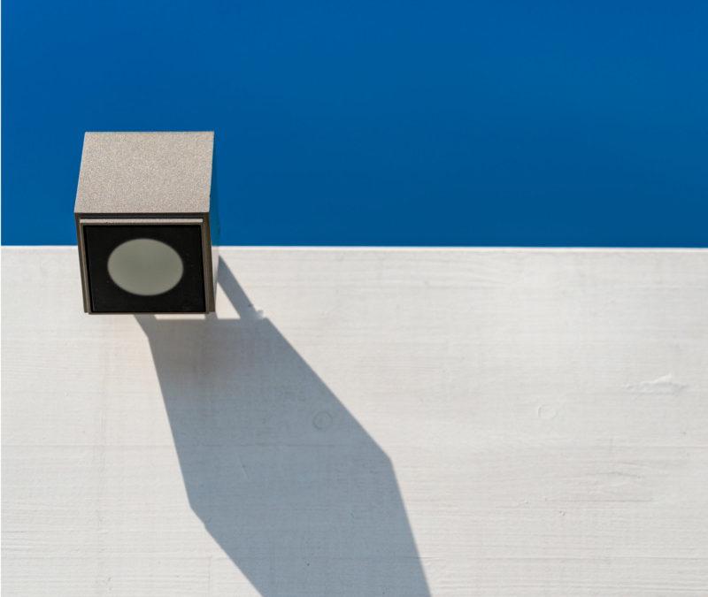 iPro Mario Cucinella Design